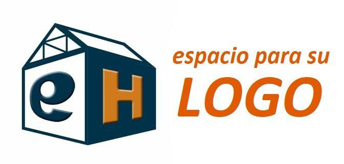 EneaHosting Modelo Web 02